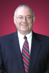 Matthew C. Weisman