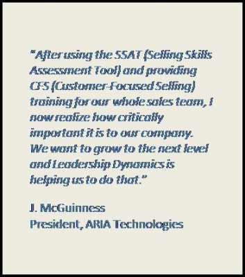 McGuinness Quote
