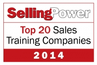 SellingPower 2014
