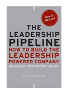 book_pipeline